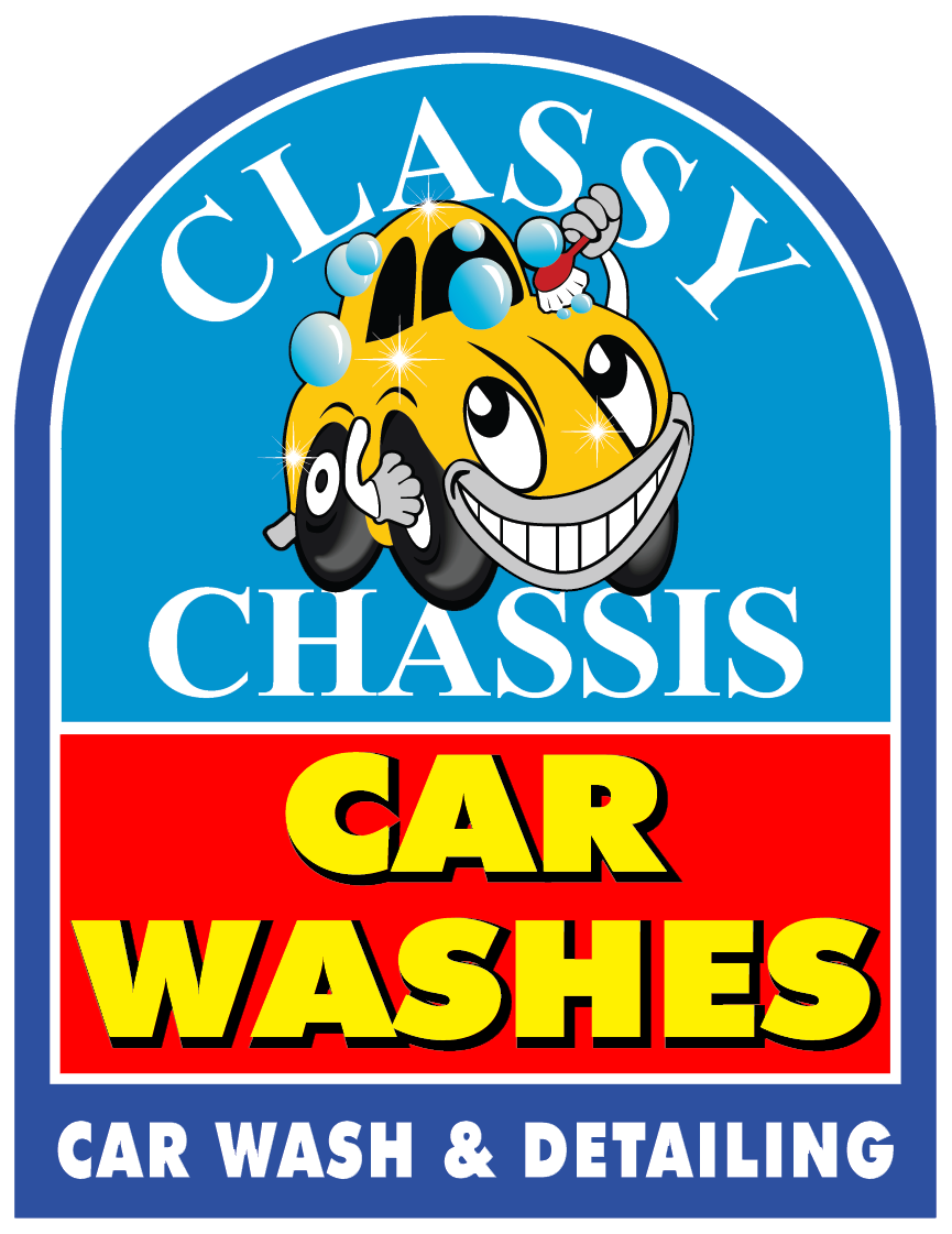Visit our Car Wash & Detailing Website: